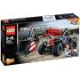 "LEGO""Technic 42061 Teleskoplader"""