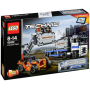 "LEGO ""Technic 42062 Container-Transporter"""
