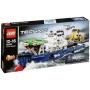 "LEGO [toys/spielzeug] LEGO Technic 42064 Forschungsschiff""Technic 42064 Forschungsschiff"""