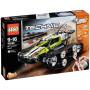 "LEGO""Technic 42065 Ferngesteuerter Tracked Racer"""