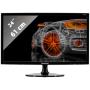 "Samsung""S24D330H 60,96cm (24 Zoll) Gaming-Monitor EEK: A"""