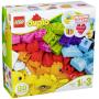 """LEGO""""LEGO DUPLO 10848 Meine ersten Bausteine"""""""