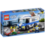 "LEGO ""City 60142 Geldtransporter"""