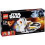 "LEGO ""Star Wars 75170 The Phantom"""