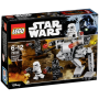 "LEGO""LEGO Star Wars 75165 Imperial Trooper Battle Pack"""