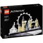 """LEGO""""LEGO Architecture 21034 London"""""""