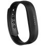 """Fitbit""""Flex 2, Fitnesstracker"""""""
