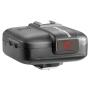 "Cullmann""CUlight RT 500N Transmitter für Nikon"""