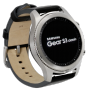 "Samsung""Gear S3 Classic, Smartwatch"""