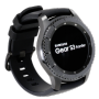 "Samsung""Sam Gear S3 gy | Samsung Gear S3 frontier space gray"""