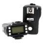 "Metz""WT-1 Kit Canon wireless Trigger"""
