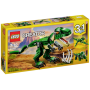 "LEGO""LEGO Creator 31058 Dinosaurier"""