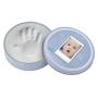 """Fujifilm""""Instax Mini Baby Set blue inkl. Modeliermasse"""""""