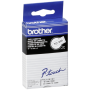 "Brother ""Brother [accessories] Brother Band Tc-291 9mm"""