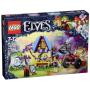 """LEGO""""Elves 41182 Die Gefangennahme von Sophie Jones"""""""