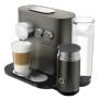 """Delonghi""""EN 355 GAE Nespresso Expert"""""""