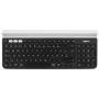 """Logitech""""K780 Multi-Device Wireless Bluetooth Tastatur [DE-Version, German Keyboard]"""""""