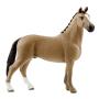 """Schleich""""Horse Club 13837 Hannoveraner Wallach"""""""