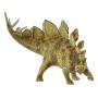 """Schleich""""Dinosaurs 14568 Stegosaurus"""""""