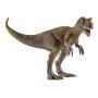 """Schleich""""Schleich [toys/spielzeug] Allosaurus, Spielfigur"""""""