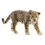 """Schleich""""Wild Life 14769 Jaguar"""""""