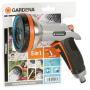 """Gardena""""Premium Multibrause 18317-20 S.339"""""""