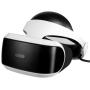 "Sony""Playstation VR Virtual Reality Brille [DE-Version]"""