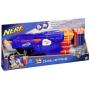 """Nerf - N-strike Dual Strike (b4620)""""Nerf Elite Dual Strike"""""""