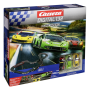 """Carrera""""Digital 132 Pure Speed Rennbahn 30191"""""""