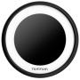 "Tomtom""VIO - GPS-Navigationsgerät - Motorrad -Anzeige: 6cm (2.4"" ) (1SP0.001.04)"""
