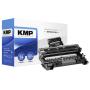"Kmp""B-DR21 Trommeleinheit kompatibel mit Brother DR-3300"""