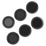 "Polarpro""PolarPro Filter 6er Set für DJI Mavic Pro"""