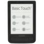 """Pocketbook""""Pocketbook Basic Touch 2 black"""""""