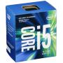 "Intel""Core i5-7500 3400 1151 BOX"""