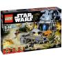 "LEGO""Star Wars 75171 Battle on Scarif"""