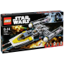 "LEGO""Star Wars 75172 Y-Wing Starfighter"""