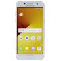 "Samsung""Samsung [hardware/electronic] Galaxy A3 A320f (2017), Handy"""