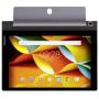 """Lenovo""""Yoga Tab 3 X50L ZA0J0015DE LTE Multimodus Tablet PC"""""""