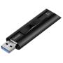 "Sandisk""Extreme Pro 256 GB, USB-Stick"""
