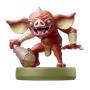 "Nintendo""Amiibo Zelda Bokoblin(breath Of..)"""