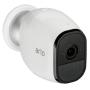 """Netgear""""Netgear Arlo Pro VMC4030 IP Ãœberwachungskamera (Tag, Nacht,WLAN, Outdoor)"""""""