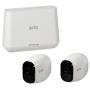 """Arlo""""Pro VMS4230 kabelloses Sicherheitssystem mit 2 HD-Kameras"""""""