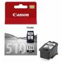 """Canon""""PG-510 schwarz [EURO-Version]"""""""