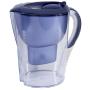 """Brita""""Marella XL MAXTRA+, Wasserfilter"""""""
