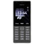 """Nokia""""216 Dual Sim black"""""""
