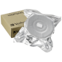 "Verbatim""3D Printer Filament BVOH 1,75 mm 500 g transparent"""