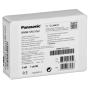 """Panasonic""""DMW-SFU 1 Firmware Update"""""""