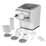 "Philips ""HR2354/12 Avance Collection Pasta Maker"""