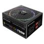"""Thermaltake""""Toughpower Grand RGB 750W Gold, PC-Netzteil"""""""