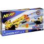 """Nerf N-strike Long Shot Blaster""""NERF N-Strike Elite Longshot Blaster 2-in-1, NERF Gun"""""""